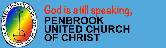 Penbrook united church of christ an open and affirming for Manna food pantry harrisburg pa